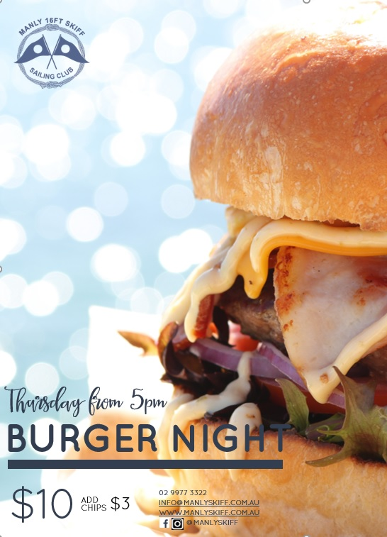 burger-night-2.jpg