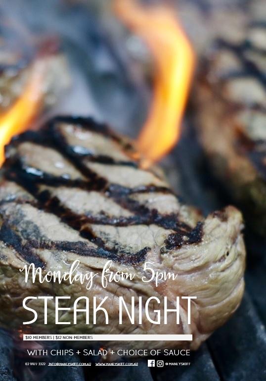 steak-night-A4.jpg