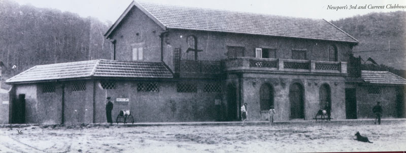 New-Newport-clubhouse-opened-1933.jpg