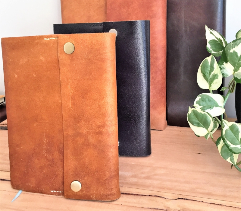 9R+Leather+journal+2.jpg
