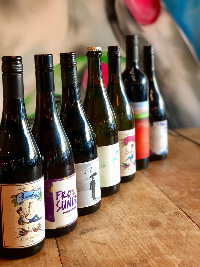Wine-(1).jpg