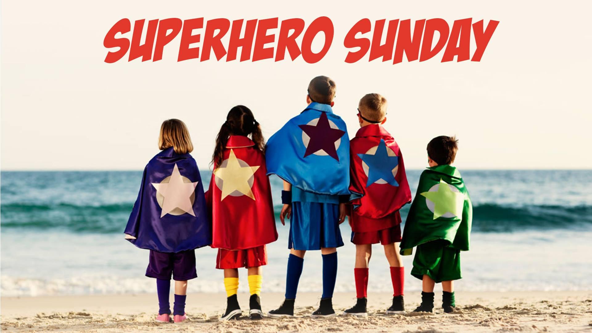 superherobearcottage.jpg