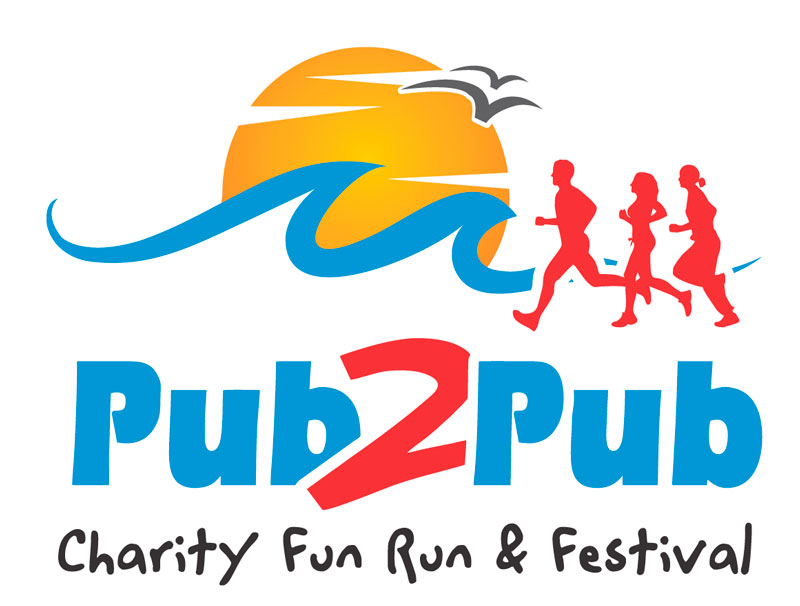 P2P_Logo_BlackTag.jpg