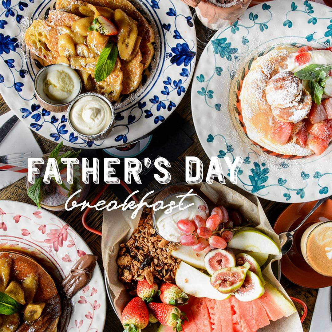 fathersdaycrinitis.jpg