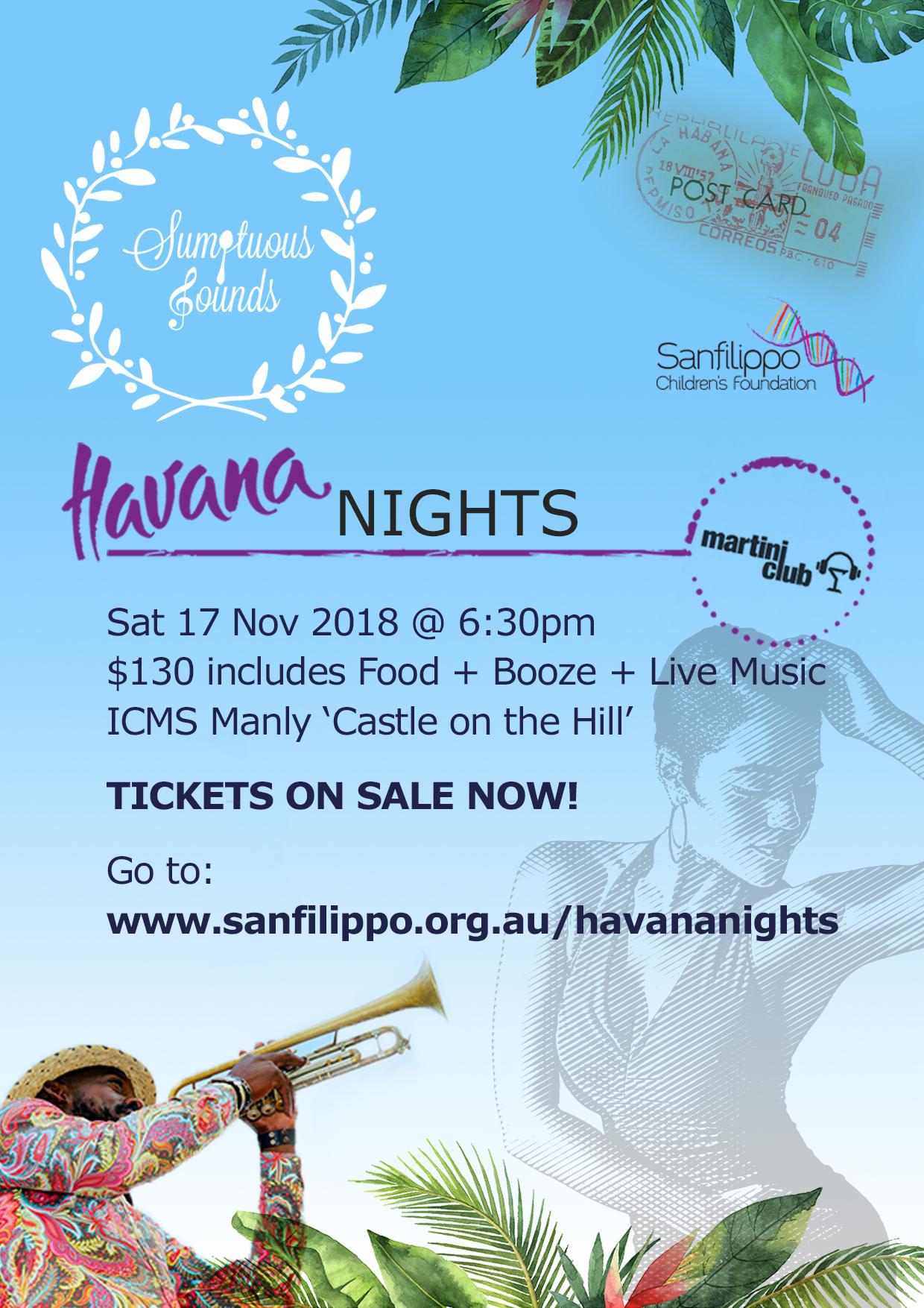 A6-Flyer-Havana-Nights (1) (1).jpg