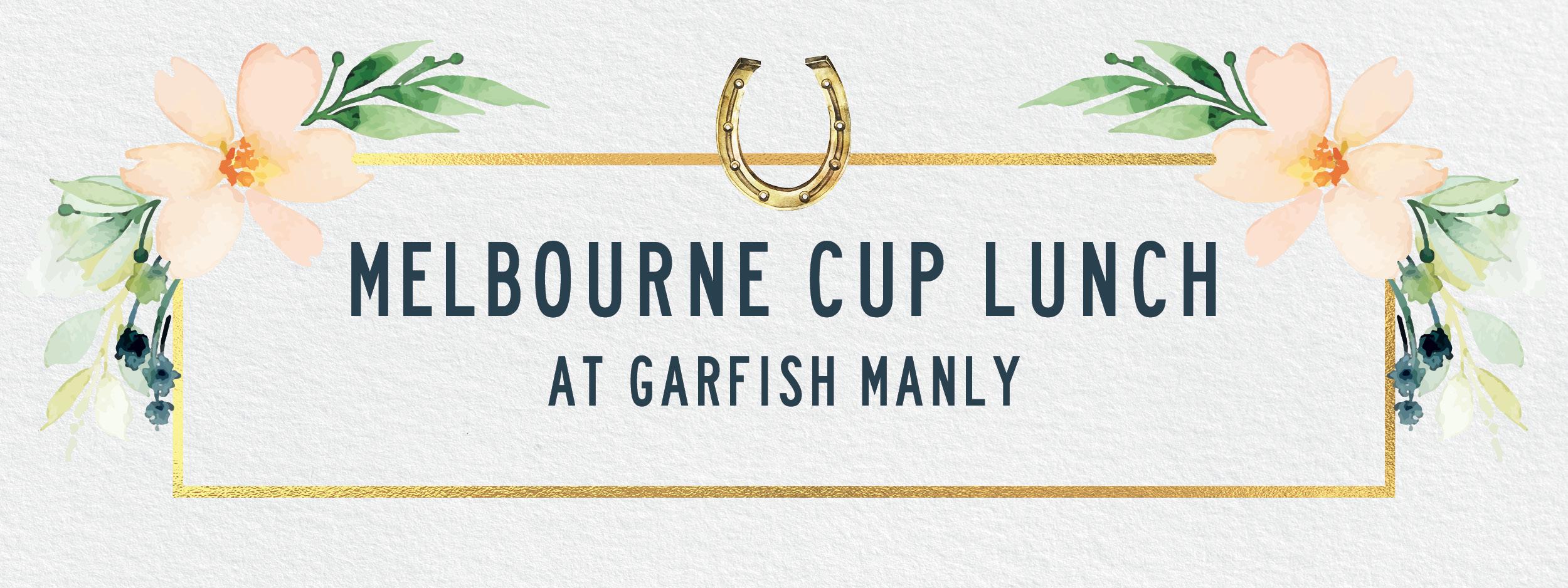 GAR008-Melbourne-Cup-Webpage-header (1).jpg
