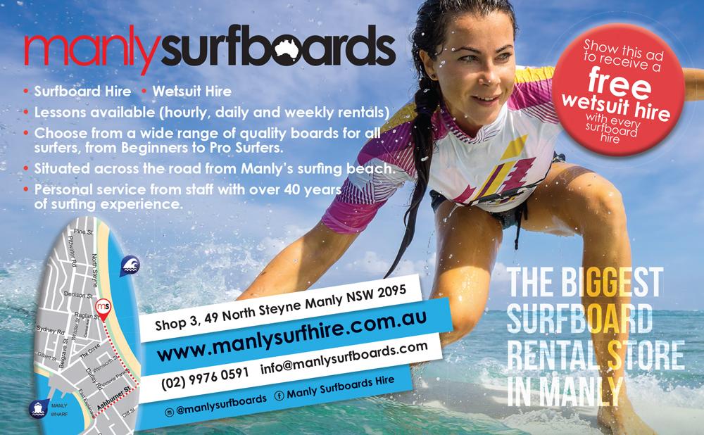 ManlySurfboard-PR.jpg