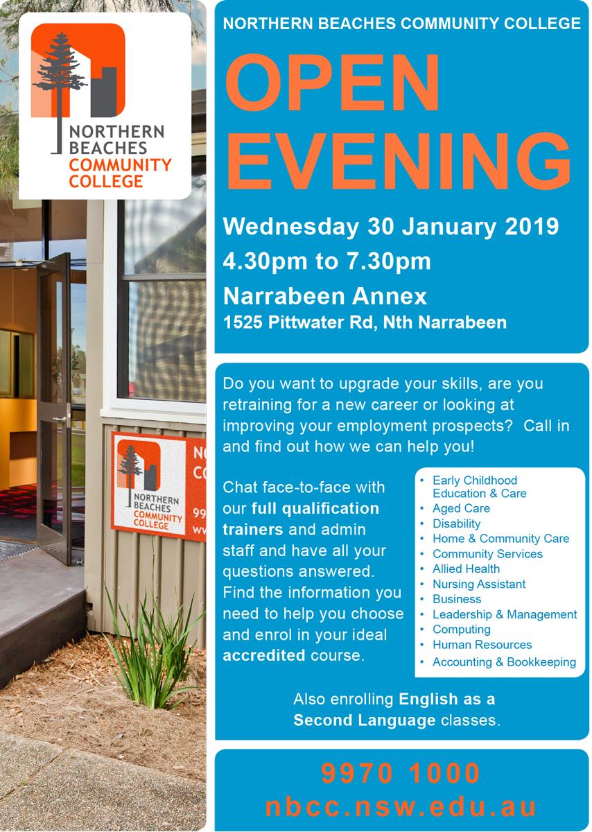 Open-Evening-January-2019.jpg