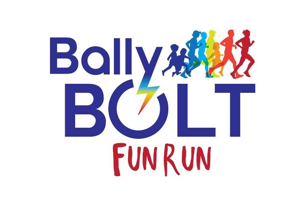 Bally+Bolt+Fun+Run.jpg
