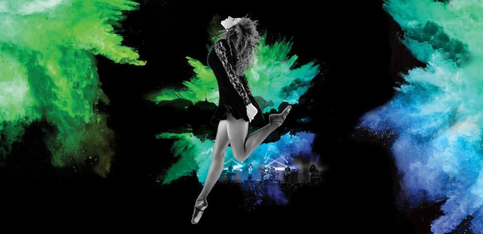 Eireborne | The Rebirth of Irish Dance.jpg