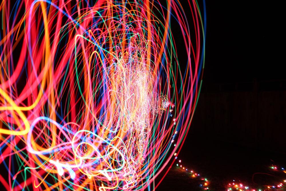 coloured-lights.jpg