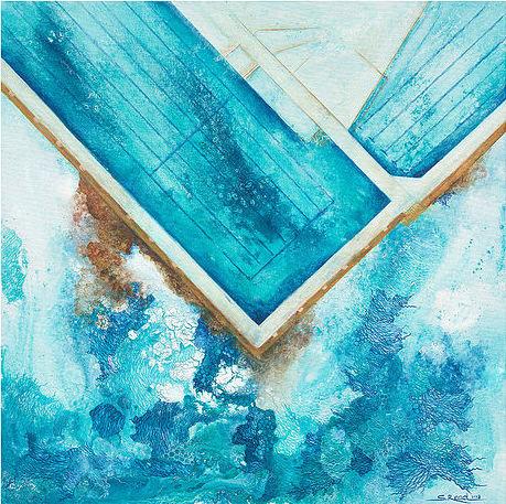 Bondi-Icebergs-Ocean-Pool.jpg