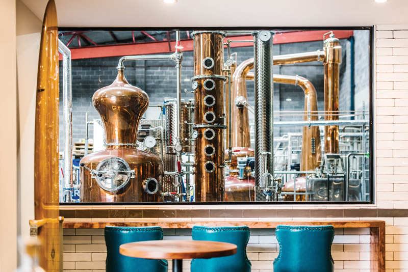 Manly-Spirits-Co-Distillery-and-Tasting-Bar.-Image-Alana-Dimou.jpg