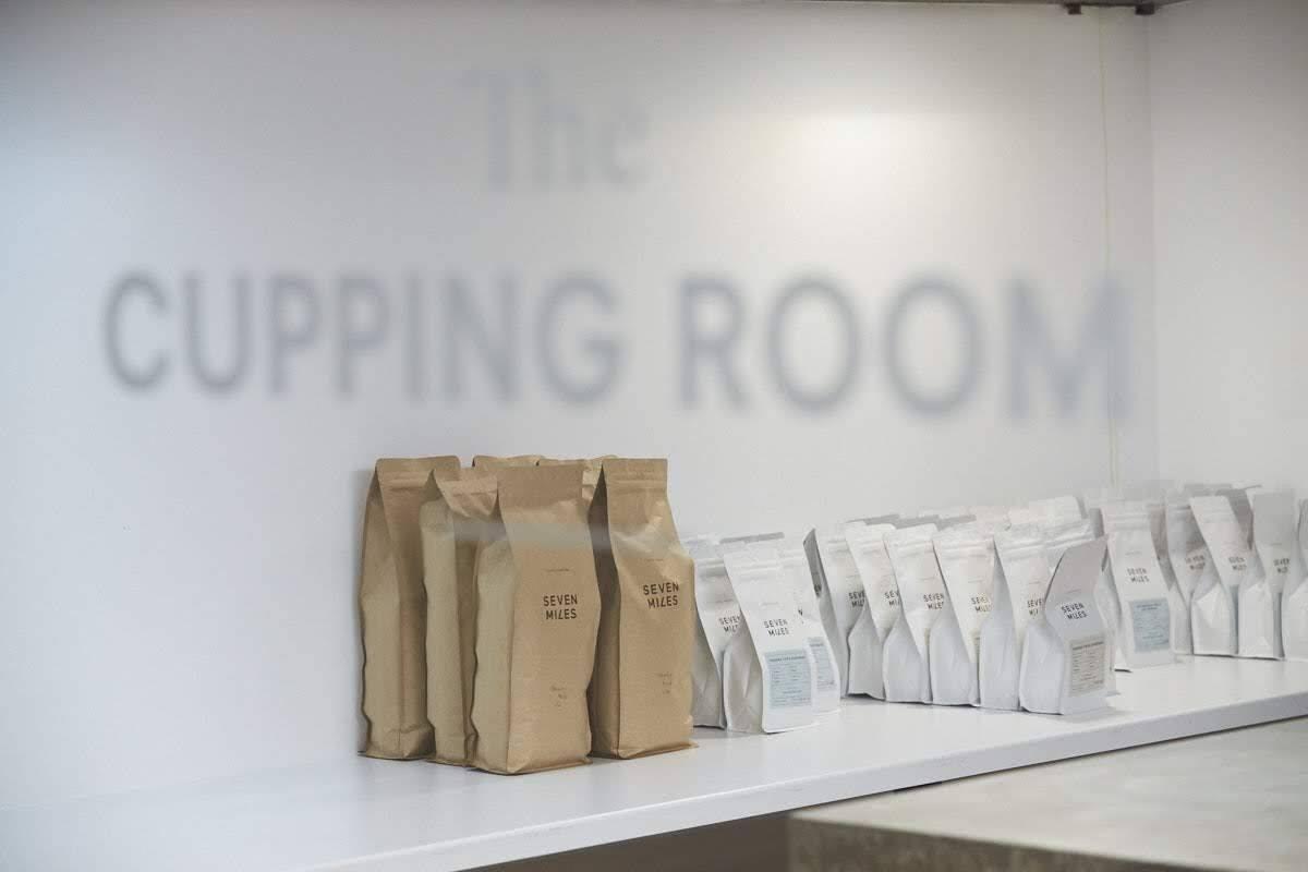 cuppingroom.jpg