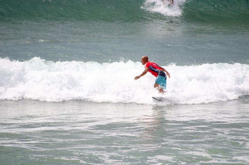megan-vissla-surfing-4.jpg