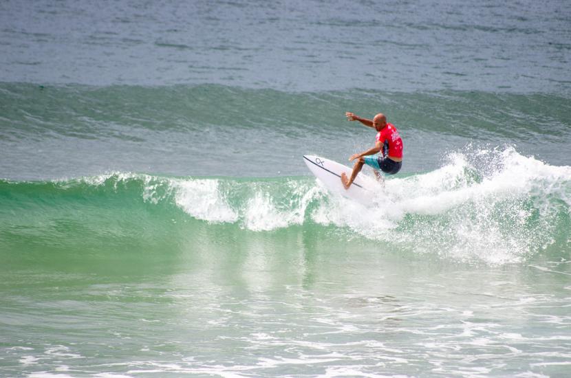 megan-vissla-surfing-5.jpg