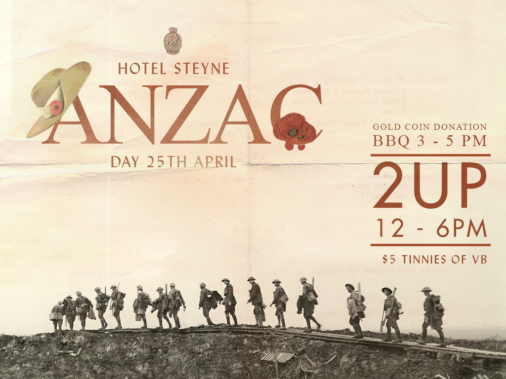 ANZAC-POS-SCREEN.jpg
