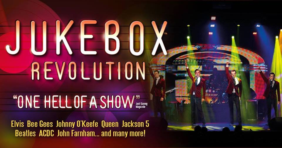 Jukebox Rev.jpg