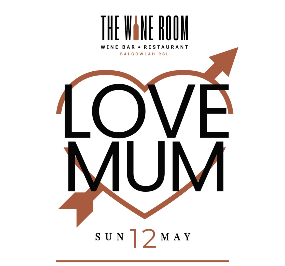 WIne+Room+Mothers+Day+Lunch.jpg