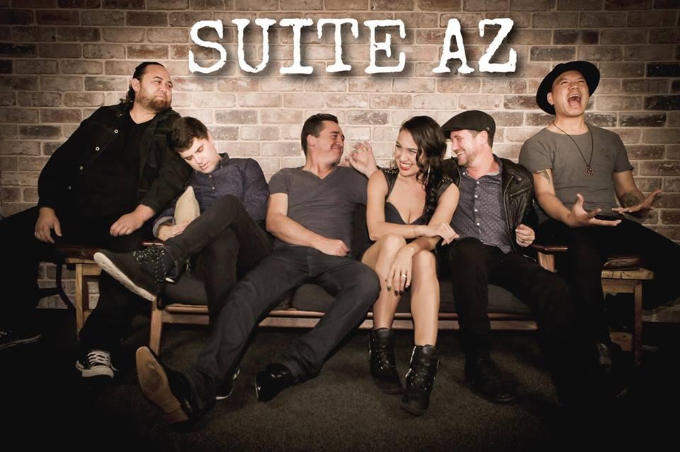 SuiteAz.jpg