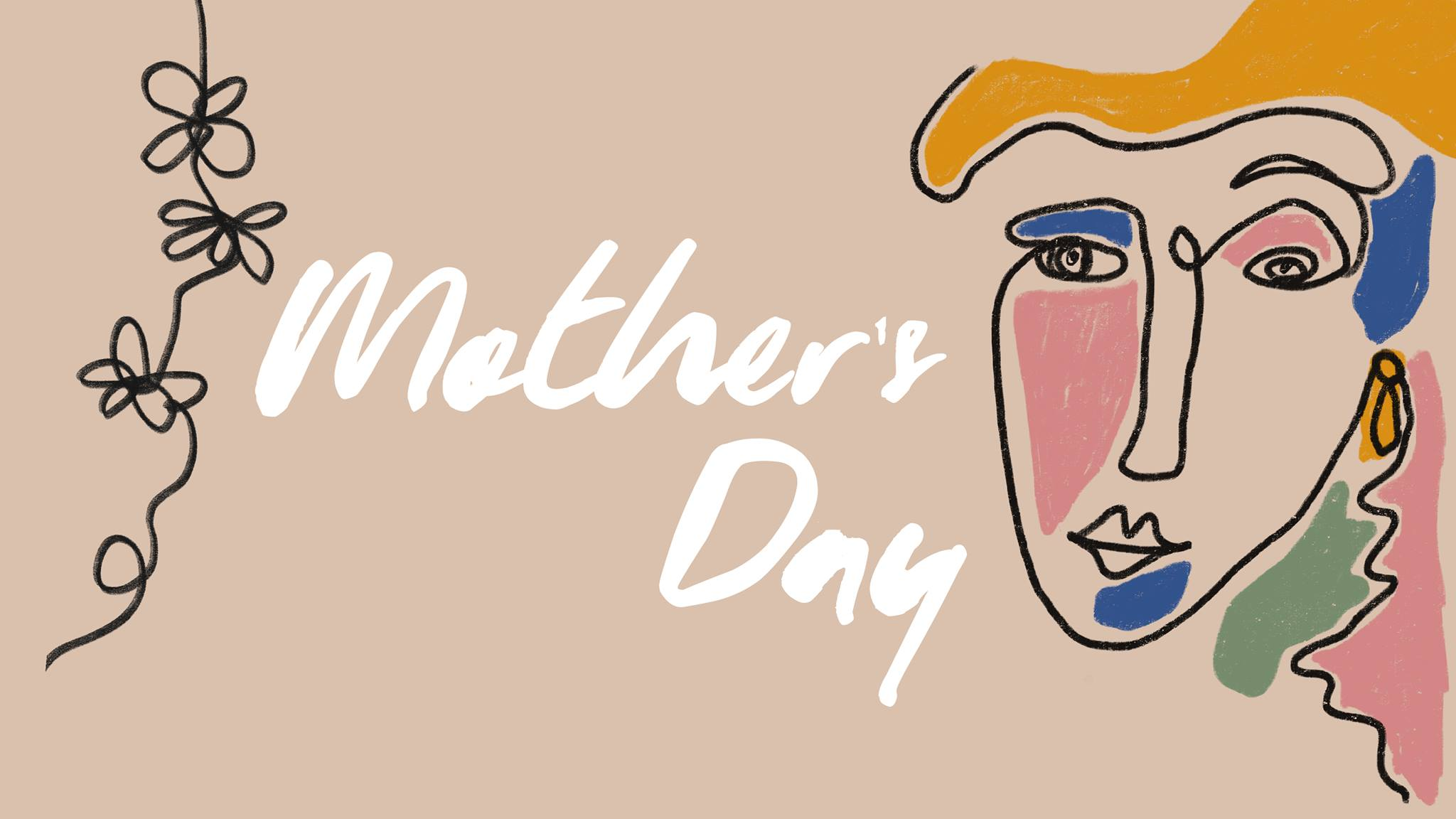 parkhoues-mumsday.jpg