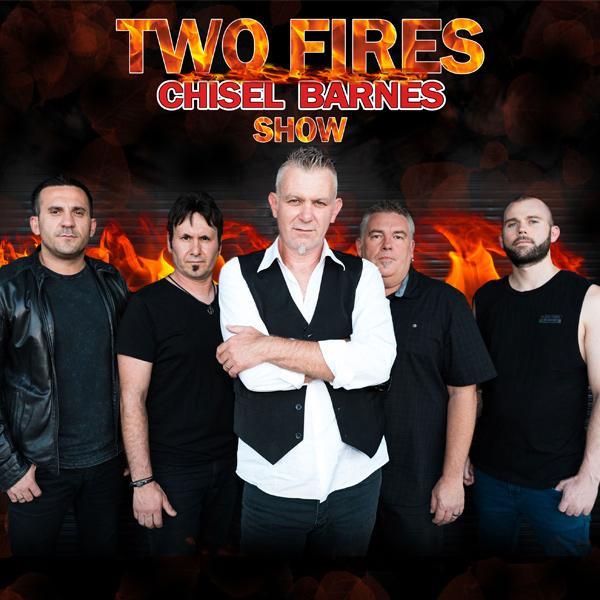 2fires.jpg