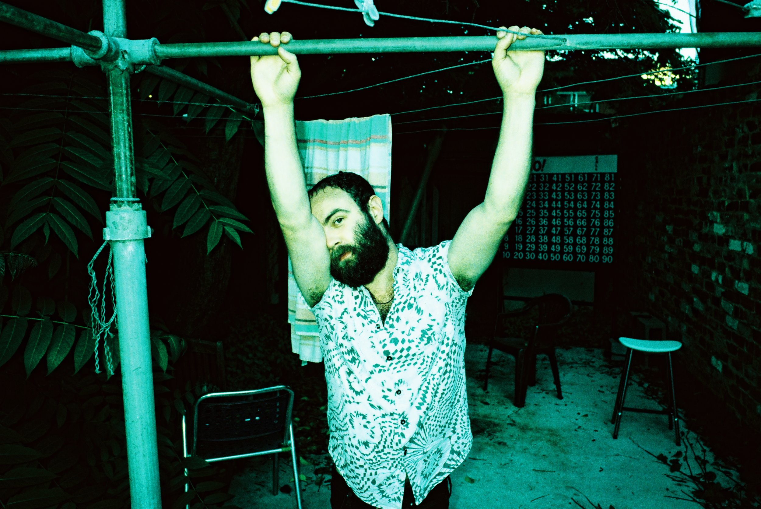Dino beard promo shots-1.jpg