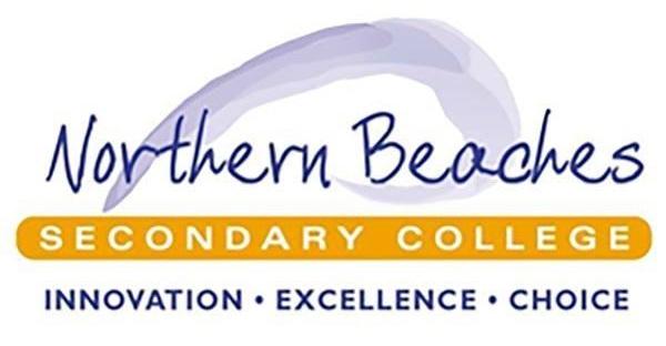 nbsecondarycollege-logo.jpg