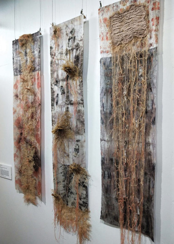 Suzanne-Davey-side-view-detail-Echo-160-x-120-x-12-cm-silk-jute-clay-natural-materials-768x1080.jpg