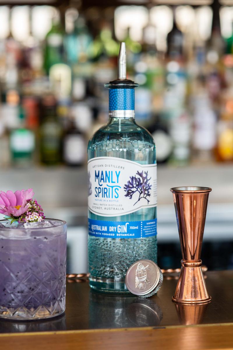 Manly-Spirits-7307.jpg