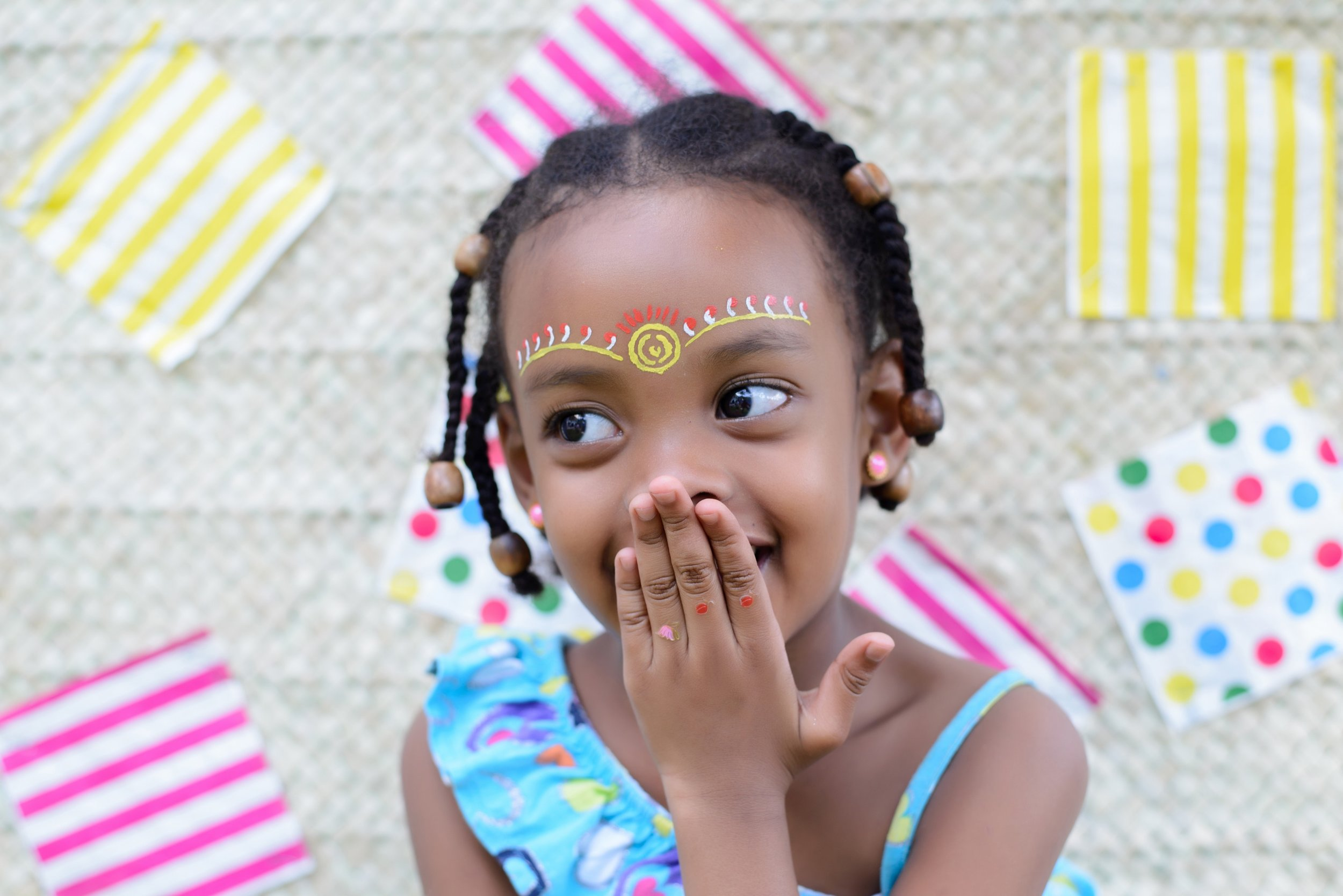 adorable-child-childhood-1445465.jpg