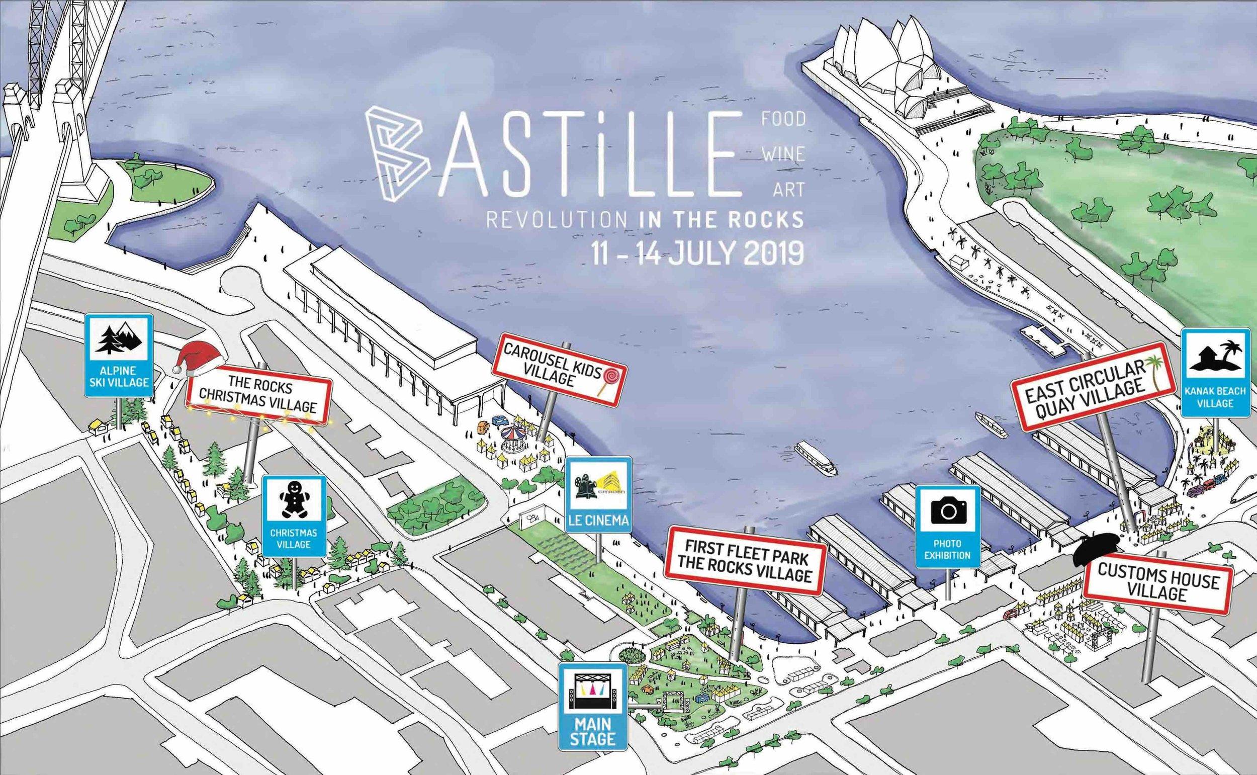 Bastille-Map-2019_V05.jpg
