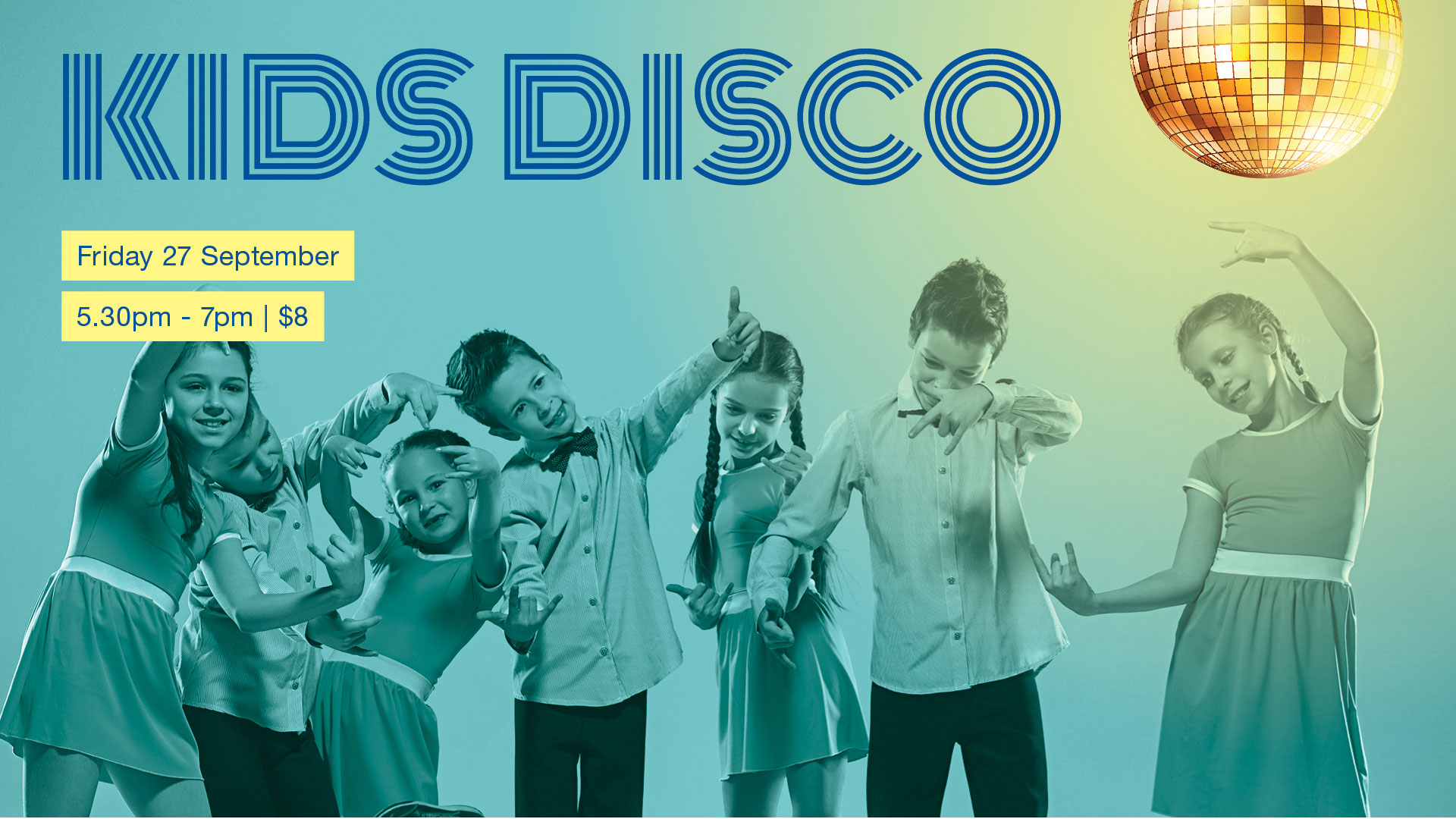 HD-SeptOct-1920x1080-KidsDisco.jpg