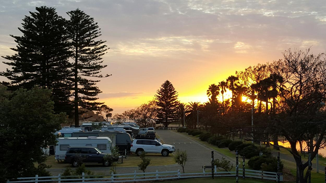 NRMA-Sydney-Lakeside-Holiday-Park-3.jpg