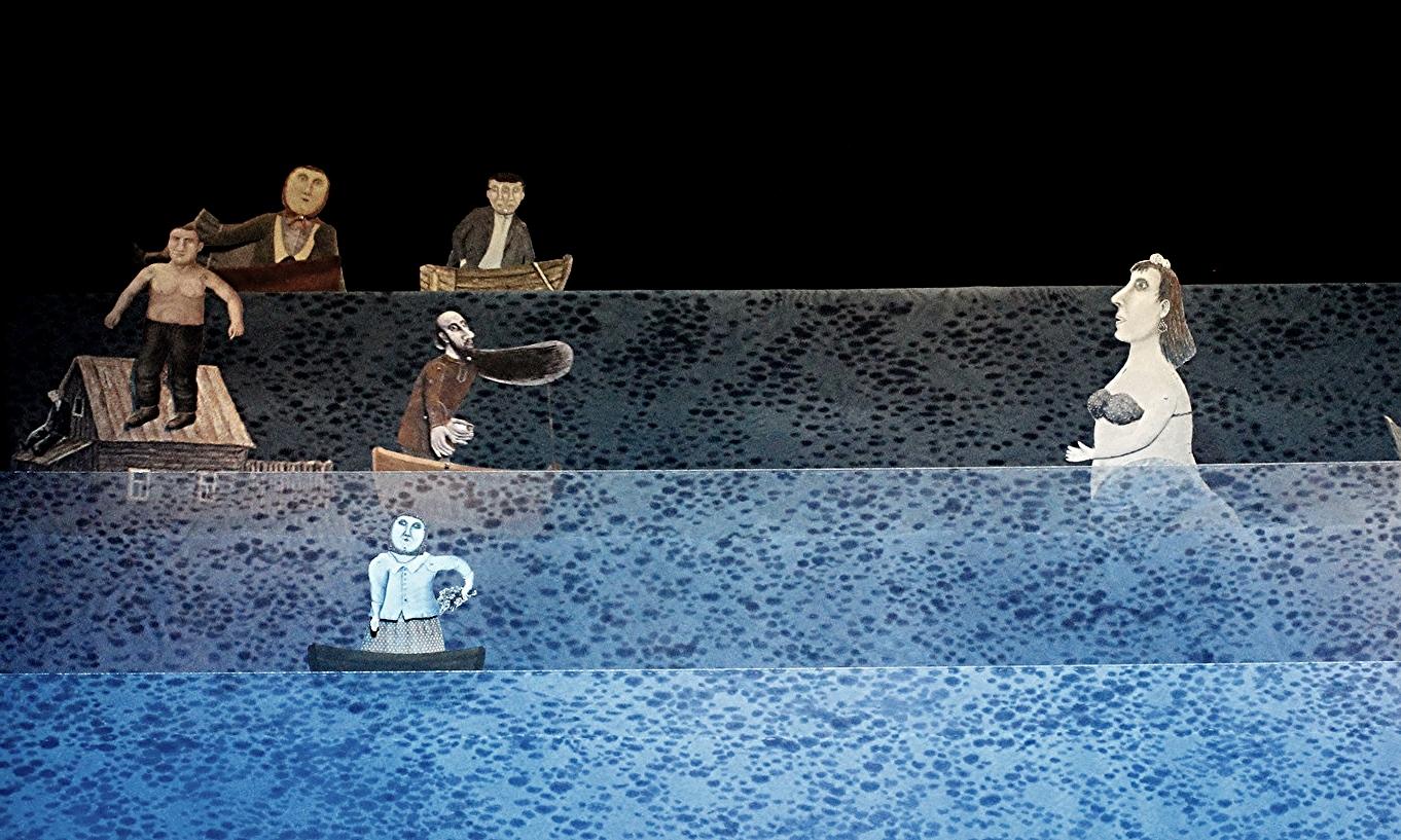 Русалка Света 3.jpg