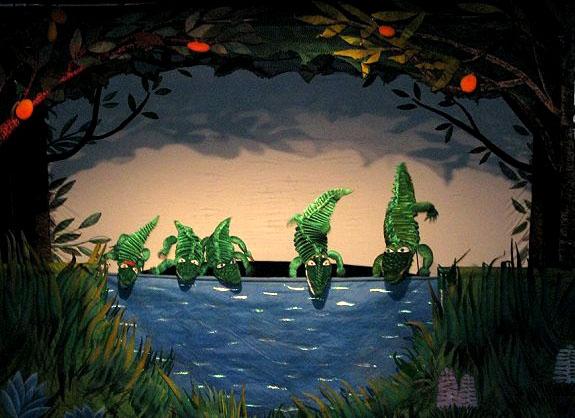 Крокодилы 2.JPG