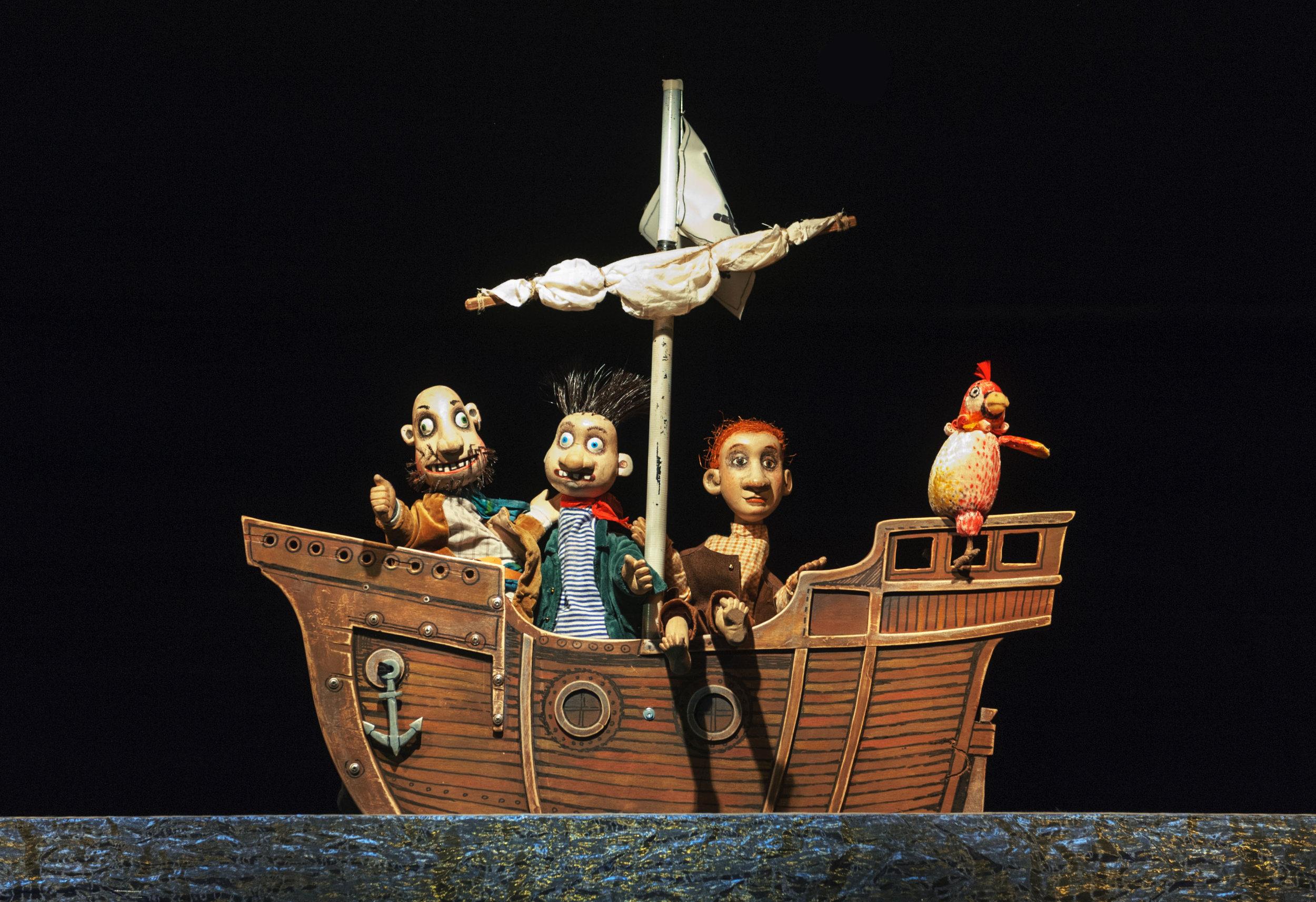6 Пираты4.jpg