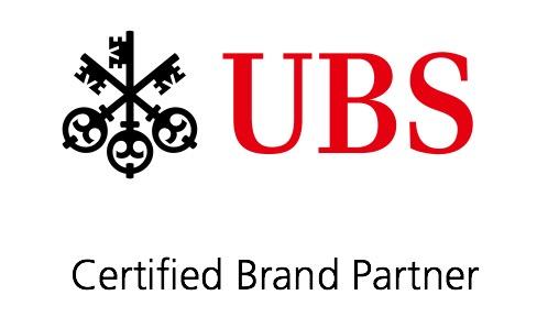 Die Brandig Agentur generation y ist «Certified Brand Partner» der UBS.