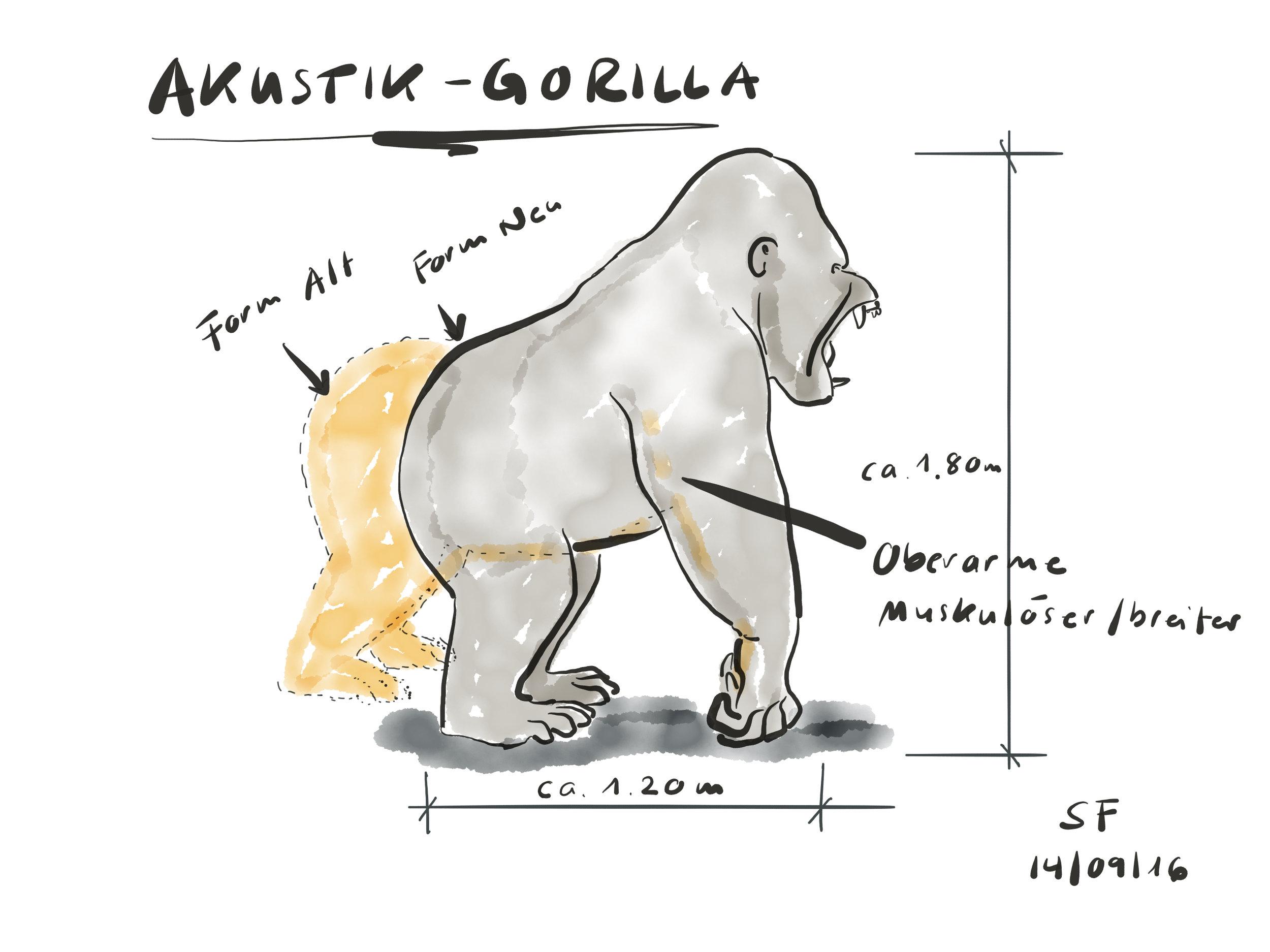 Akustik+Gorilla+Making+of+Bellton+AG2.jpg