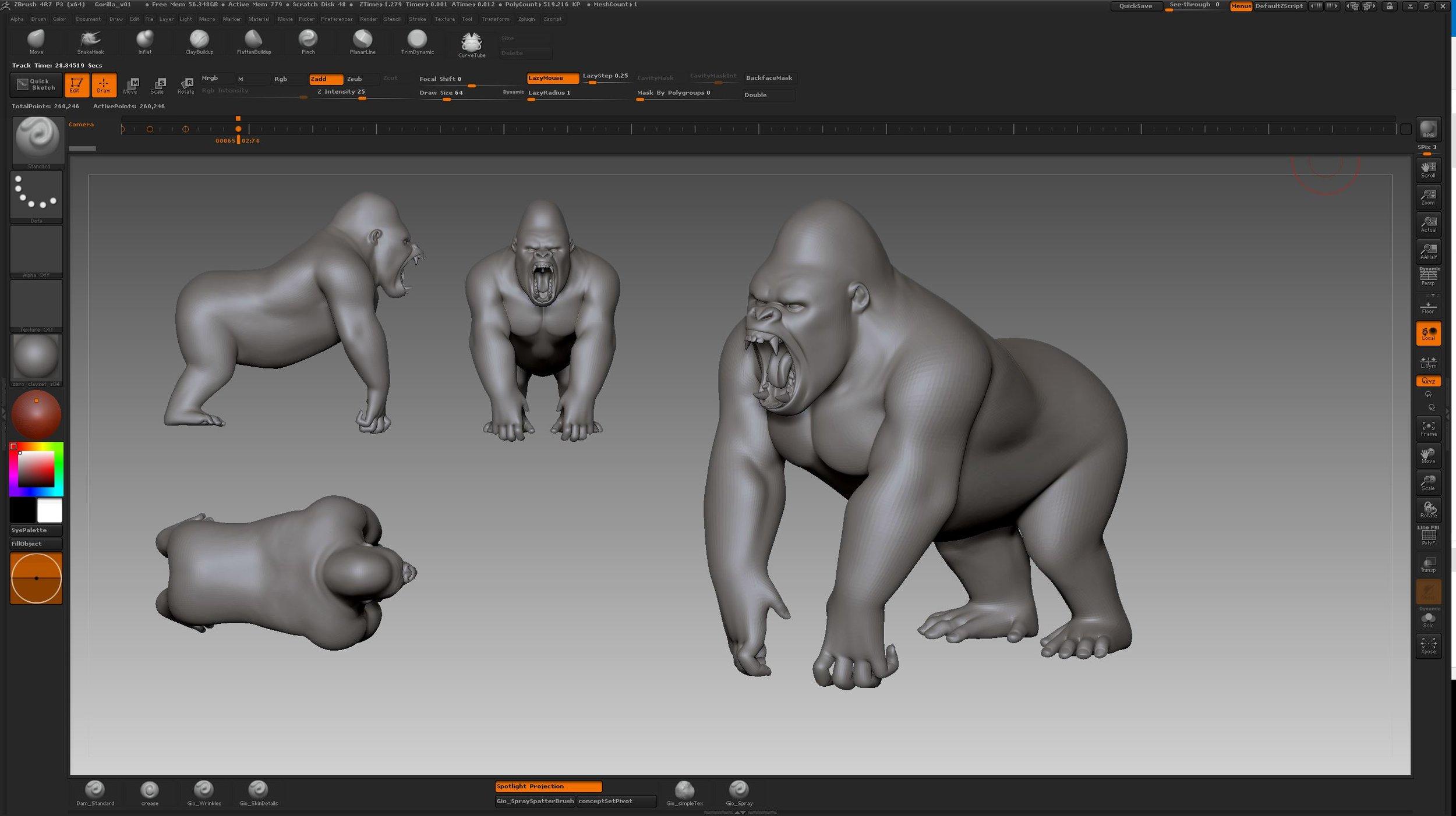 Akustik+Gorilla+Making+of+Bellton+AG3.jpg