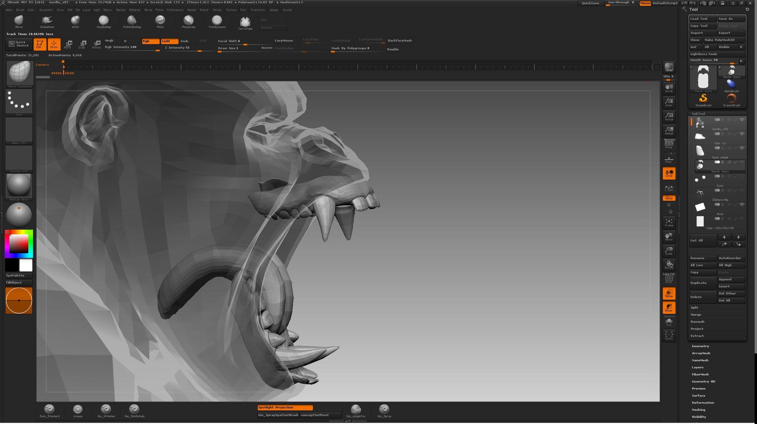 Akustik+Gorilla+Making+of+Bellton+AG5.jpg