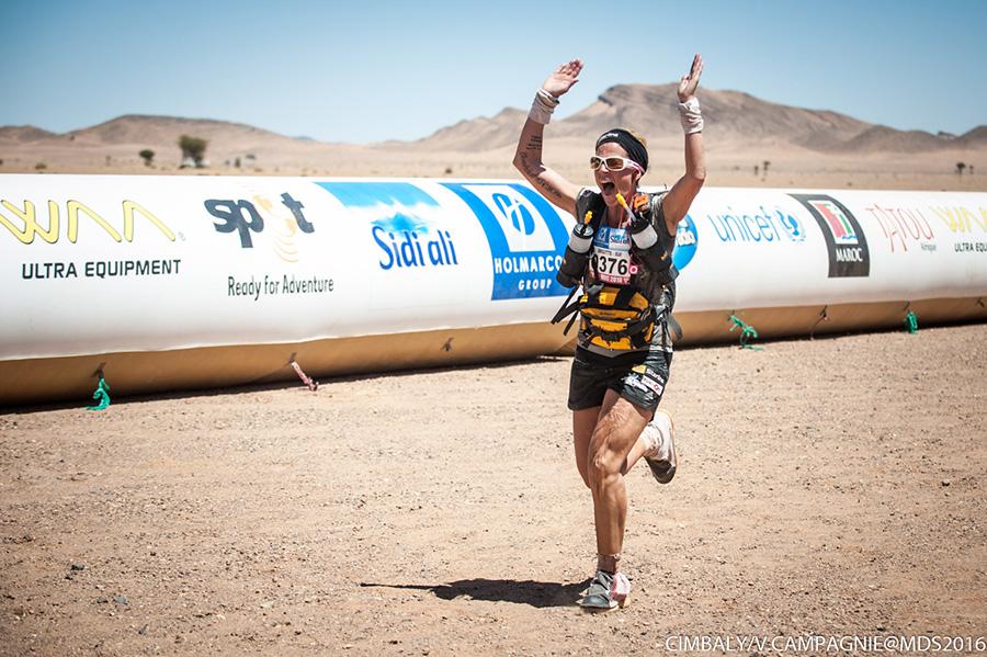 run-for-hope-brigitte-daxelhoffer-marathon-des-sables-2016.jpg