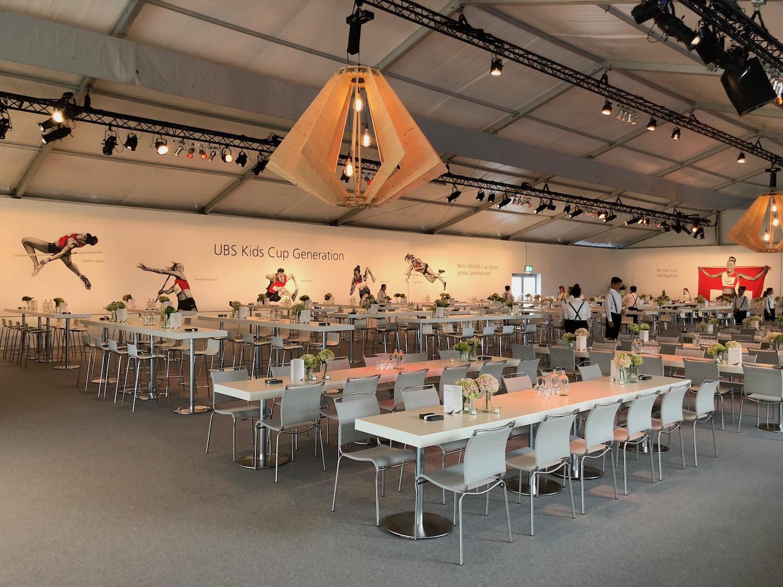 Event Weltklasse Zürich_02.jpg