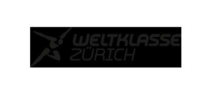 logo_weltklasse_zurich.png