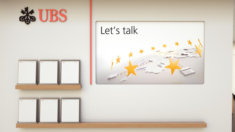 UBS-Wall-Screens