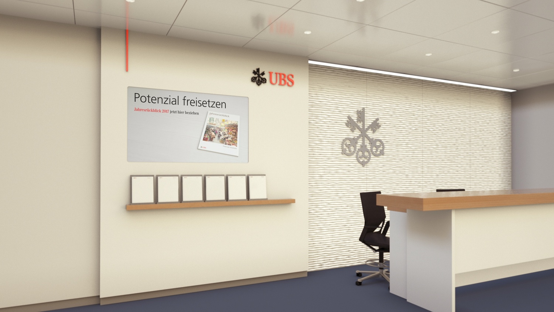 UBS e-Screen WM-CIC Zone 01.jpg