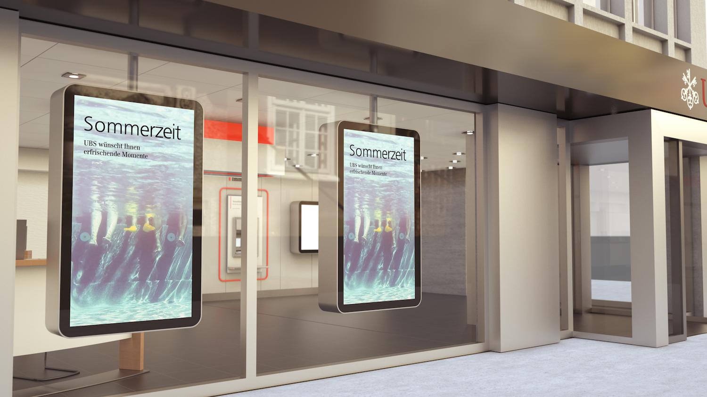 UBS e-Screen Schaufenster Zone 02.jpg