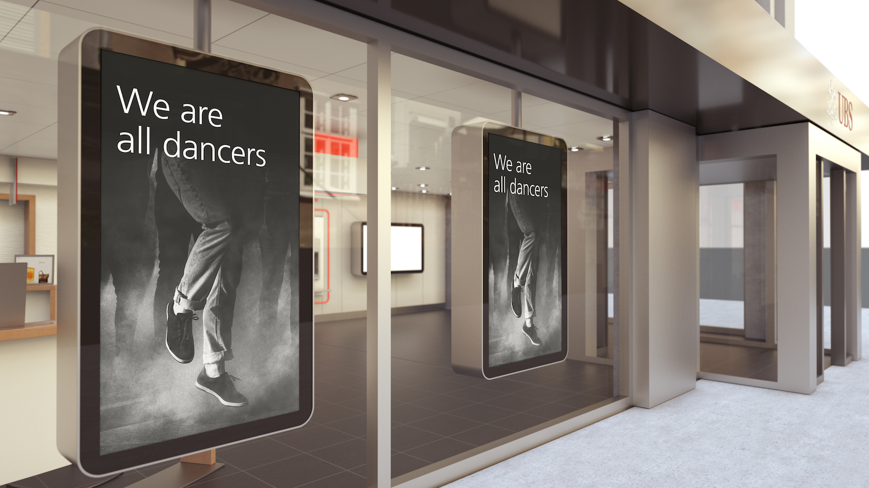 UBS e-Screen Schaufenster Zone 01.jpg
