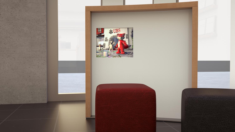 UBS e-Screen Kids-Corner 01.jpg