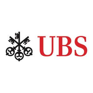 Referenz: UBS